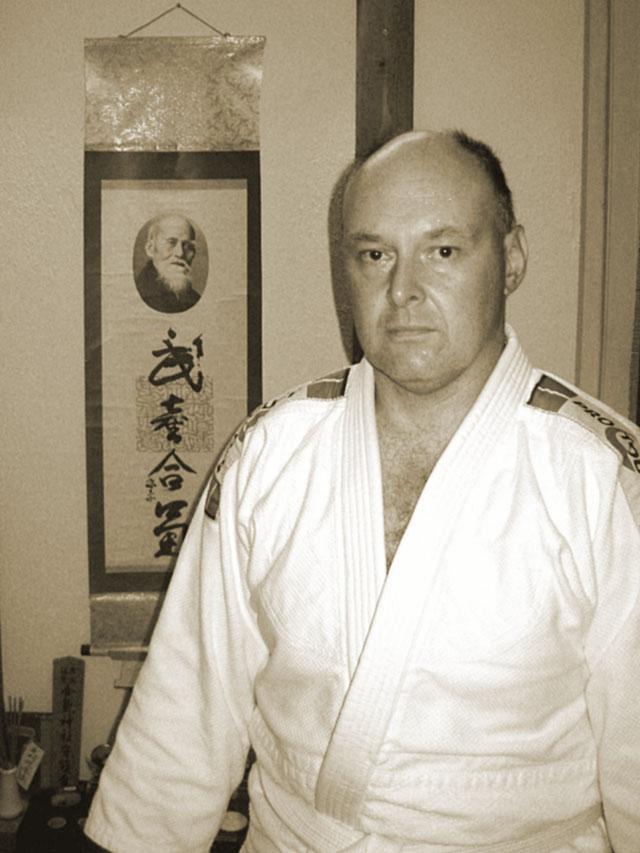 Werner Herrmann Kohei