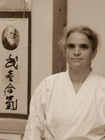 Selma Daniel Kohei