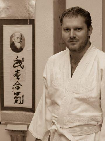 Boris Gerschanov Kohei