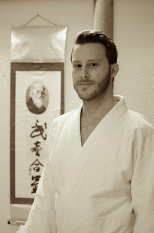Florian Unglaub Kohei