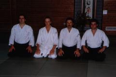 Erinnerungen 1981-2003
