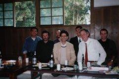 Iwama 1995