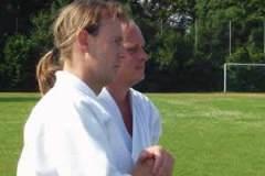 Kern 2003