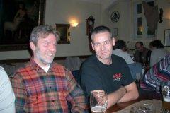 Yap 2003 in Marktredwitz