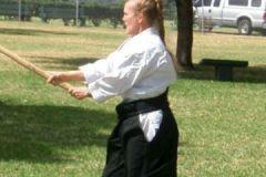 Hendricks 2004
