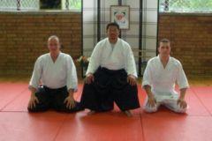 Hitohiro 2004