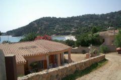 Sardinien 2004