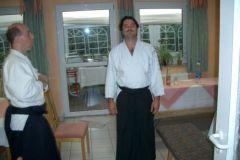 Yudansha 2004