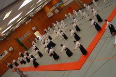 Seminar 2005 in Marktredwitz