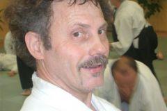 Bill Witt 2005