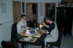 Essen 2005