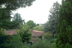 Sotodeshi Italien 2005