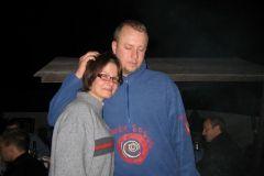 Dojo-Party 2006