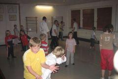 Kids 2006