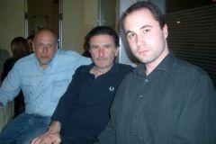Paolo Corallini 2006 in Marktredwitz