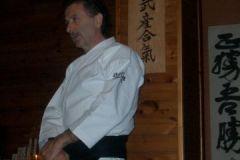 Sotodeshi 2006