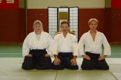 Zirndorf 2006