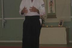Bornholm-Seminar 2007
