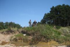 Bornholm Sightseeing 2007