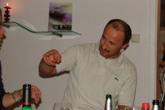 Hubert 2007
