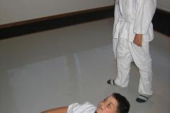 Kids 24. Juli 2007