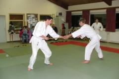 Klardorf 2007
