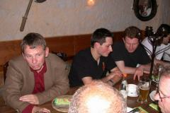 Paolo Corallini 2007 in Marktredwitz