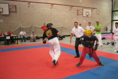 World Games 2007