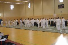 Zirndorf 2007