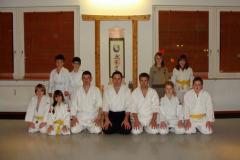 4.Kyu Kids 2008