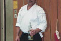 Paolo Corallini 2008 in Marktredwitz