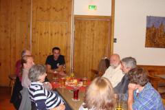 Ulf Evernas 2008