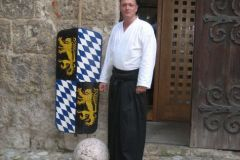 Reut 2009